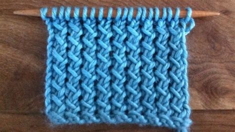 how to do a slip stitch in knitting how to knit the slip knit yarn pass stitch knit