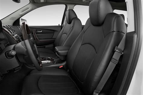 how make cars 2011 gmc acadia seat position control 2011 gmc acadia reviews and rating motor trend