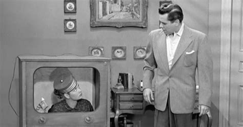 i love lucy 1950 s tv commercial quiz how well do you remember lucy does a tv commercial