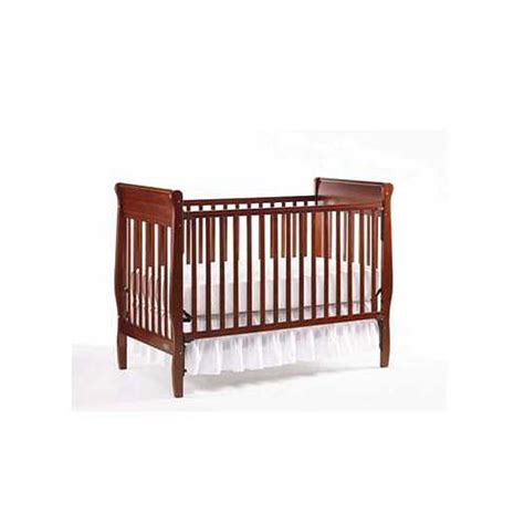 Graco Crib And Changing Table Graco Crib And Change Table West Mobile