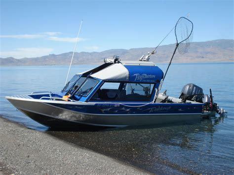 research 2013 weldcraft boats 201 maverick dv on - Weldcraft Boats
