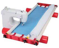 flynn multi frame quilting system arts entertainment