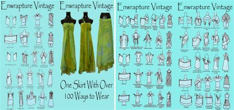 5 Ways To Go Skirting Around Fabulously by 17 Ideas About Wrap Skirt Patterns On Wrap