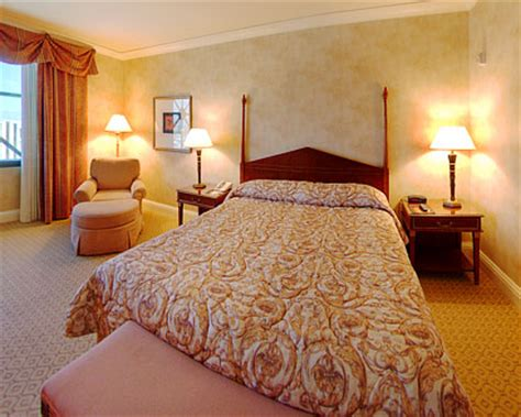 How Many Rooms Does Caesars Palace by Caesars Palace Rooms Caesars Palace Las Vegas Reservations