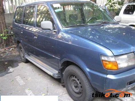 toyota 4runner philippines toyota 4runner 1999 car for sale tsikot 1