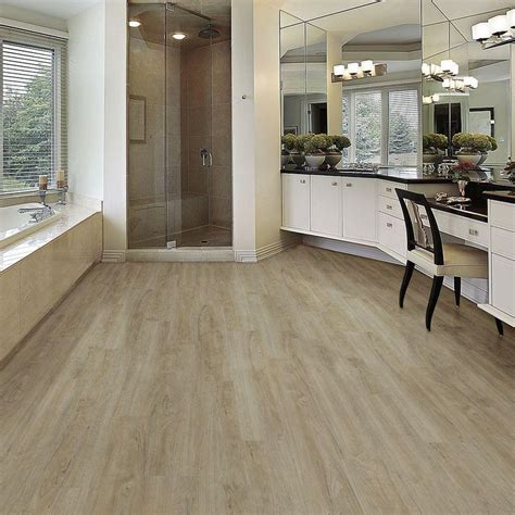 allure flooring the 25 best flooring ideas on home depot rugs home depot and home