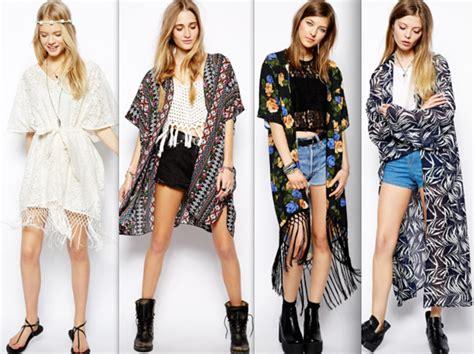 imagenes de mallas tiro alto kimonos tendencia verano 2016 moda de hoy