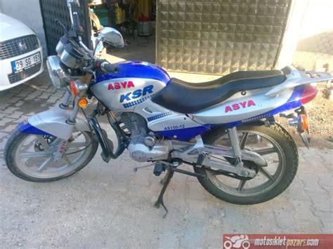 temiz motosikletasya motor ikinci el motor motorsiklet