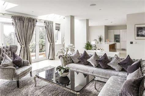 khloe kardashian home interior khloe kardashian house inside google search goals