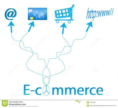 e commerce stock photo image e commerce stock photo image 10062430