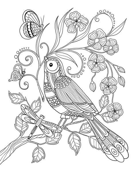 libro doodle mania zifflins coloring quot pour me donner des ailes quot coloring book agenda 2015 doodle mania 12 coloring