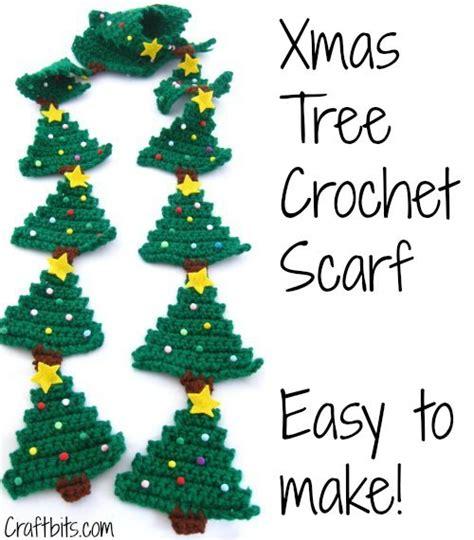 free crochet patterns free christmas crochet patterns