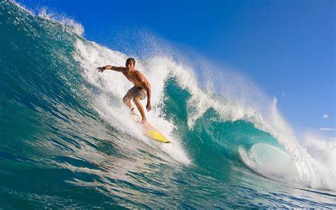 imagenes libres de surf zomer achtergronden deel 2 hd wallpapers