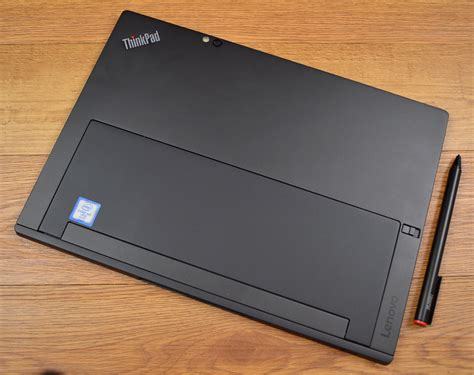 Tablet X1 lenovo thinkpad x1 tablet review surface pro thinkpad edition