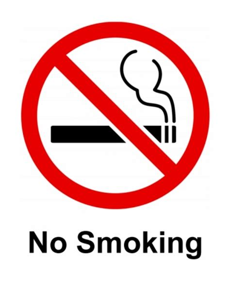 no smoking sign download 17 best images about p r i n t a b l e s on pinterest