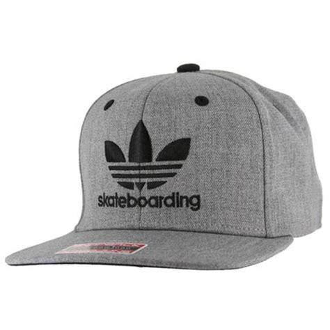 pin skate skateboarding hat photography swag boys fashion
