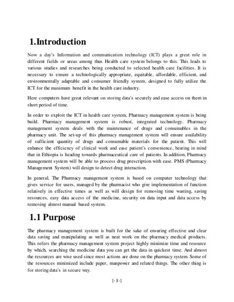 abstract thesis library system abstract of a thesis proposal abstract define abstract