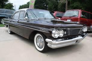 1960 Pontiac Models 1960 Pontiac Atlanta Auto Appraiser
