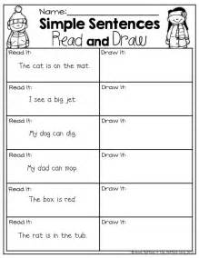 15 best images of adjectives and adverbs worksheet grade 2