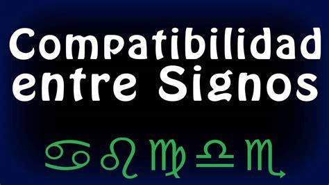 horoscopo virgo y pareja tauro como pareja hoy compatibilidad de signos tauro con escorpio hor 243 scopo