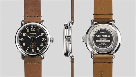 the best s watches for 500 craveonline