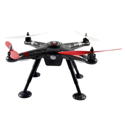 drone volante con telecamera xk detect x380 il drone volante compatibile con gopro e