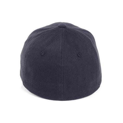 style hats new era hat styles the ultimate new era style guide