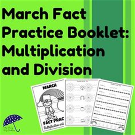 math facts for minecrafters multiplication and division books 1000 images about education on task cards