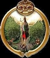 santeria los orishas y sus patakis pataki de elegua y orunmila santeria los orishas y sus patakis pataki de elegua y