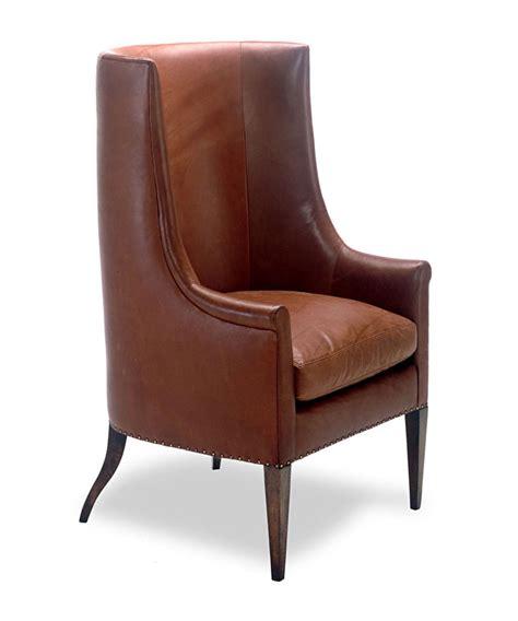 kerry joyce mondrian chair