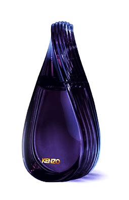Madly Kenzo Kenzo For madly kenzo oud collection kenzo perfume a fragrance for 2013