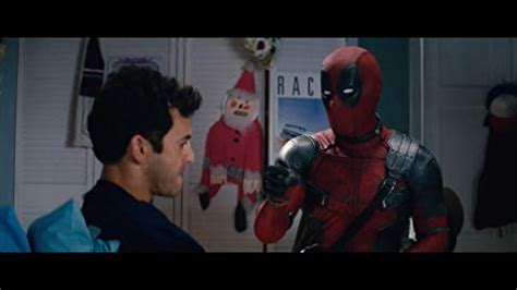 telecharger gratuitement deadpool 2 2018 torrent deadpool 2 full hindi dubbed movie download filmywap