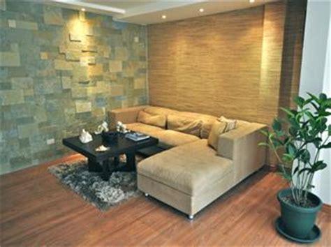 texture paint designs for drawing room texturas para paredes de sala moderna decorando casas