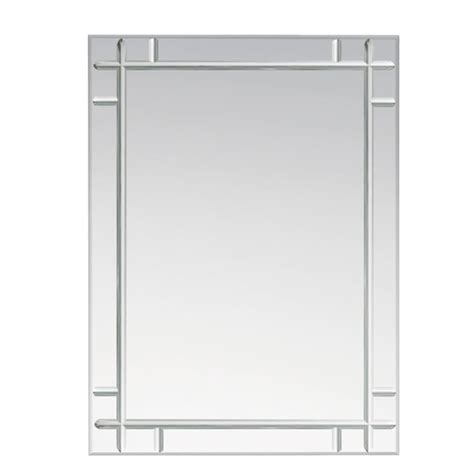 Bathroom Wall Panels Bunnings by 1000 Ideas About Mirror Panels On Mirror Walls Antique Mirror Walls And Wall