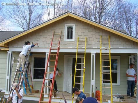 top 10 home remodeling projects cost vs value