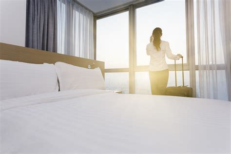 prevent bed bugs  spreading   hotel orkin