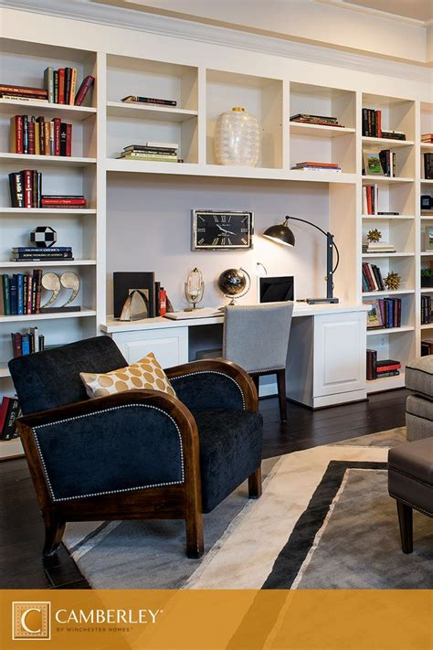 floor to ceiling bookcase with desk 25 best ideas about desk with shelves on pinterest desk