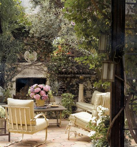 Garden Home Interiors by Interiors And Gardens By Koepke Inspiring Interiors