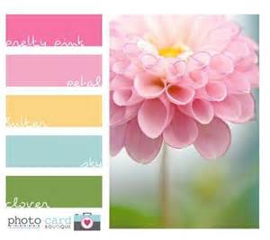pink color combinations 25 best pink color schemes ideas on pinterest spring