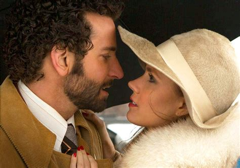 american hustle 2013 ruthless reviews review david o russell s delirious virtuoso american