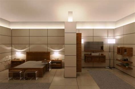design rectangular bedroom 30 modern bedroom design ideas for a contemporary style