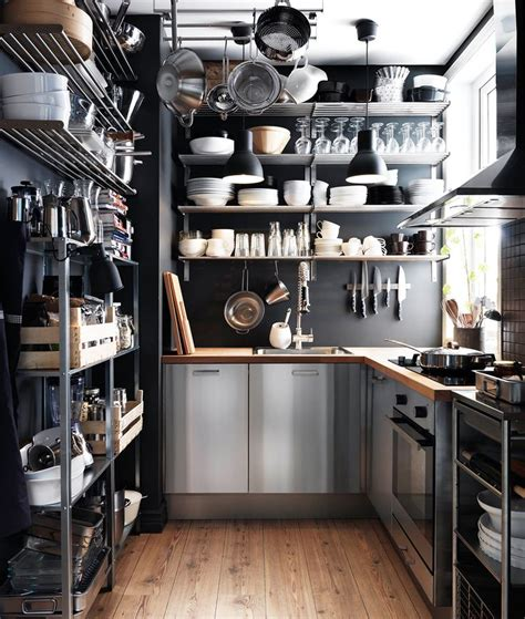 scaffali dispensa scaffali per dispensa cucina ae49 187 regardsdefemmes