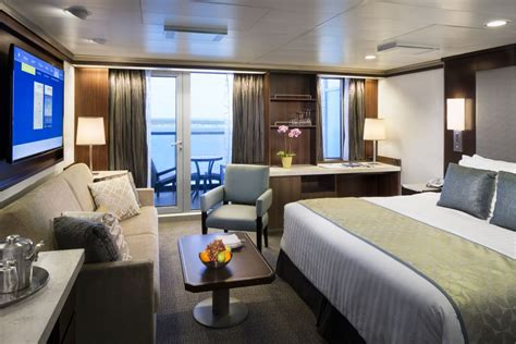 Night Lights For Bathrooms by Holland America Line S Eurodam Receives Upgrades In Dry