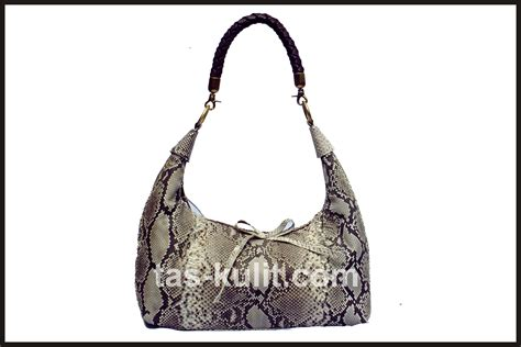 Tas Speedy Kulit Phyton Asli tas kulit aslitas kulit asli page 19 of 25 tas kulit