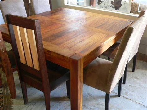 dining room table square dining room table square vintage