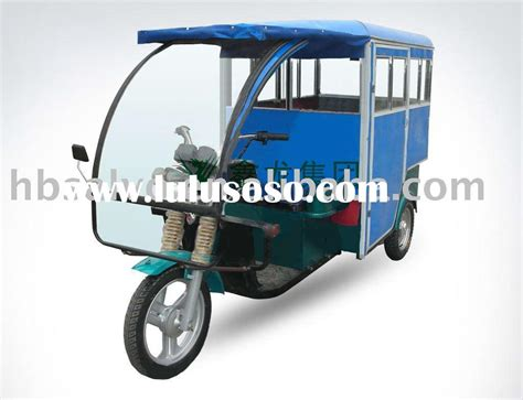 India Bajaj Motor India Bajaj Motor Products Manufacturers