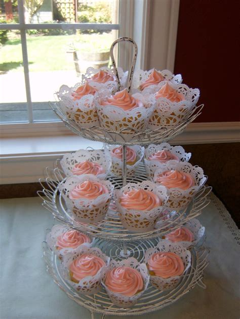 cupcake liners for bridal shower 92 best images about s 90th birthday on