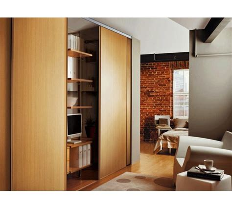 buy sliding wardrobe door w914mm oak panel at argos co uk