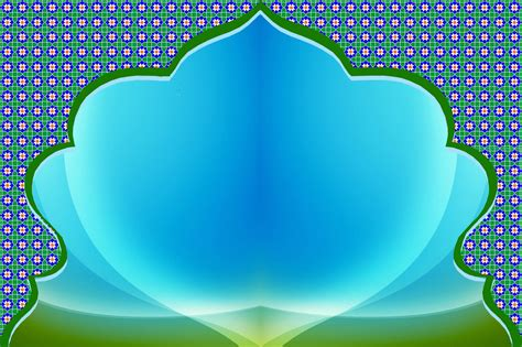 desain seragam remaja masjid desain spanduk islami cdr rahmat rijalun laptop service