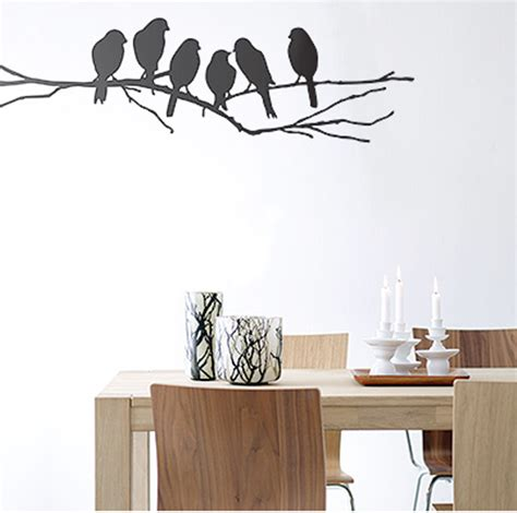 design love fest wall hanging birds wall painting best painting 2018